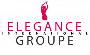 elegance groupe