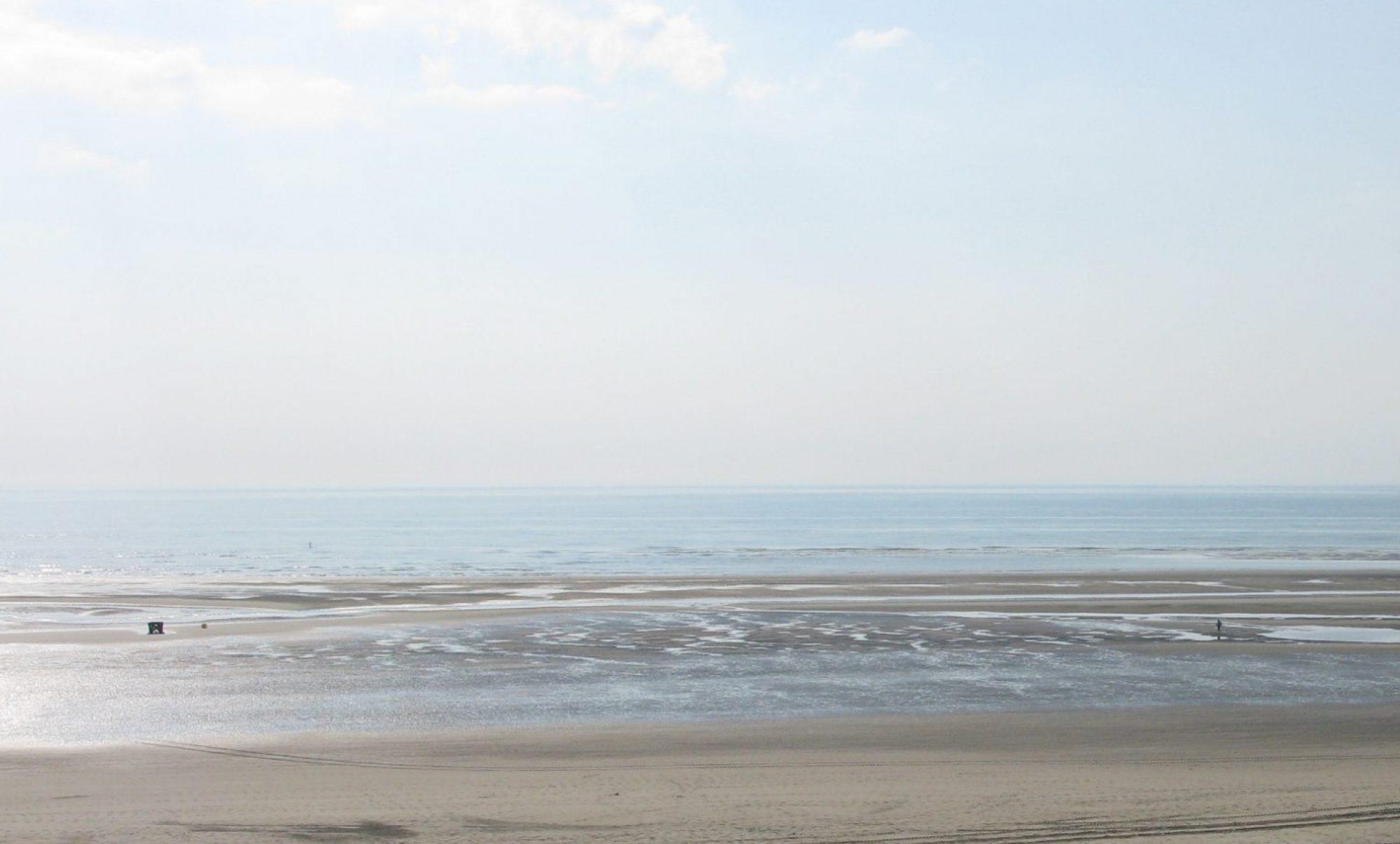 Résidence Altéia - Berck sur mer